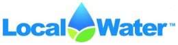 Local Water