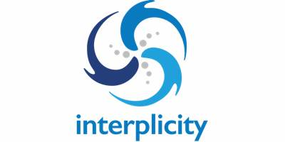 """Interplicity"""